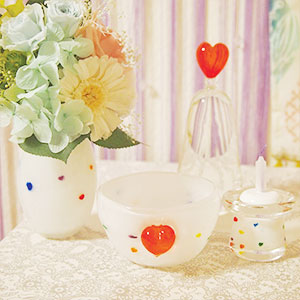 kawaii かわいい仏具 子供の仏具 通販 赤ちゃんの仏具 おしゃれな仏具 供養 仏壇 飾り方 グリーフケアwidth=