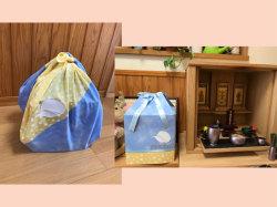 かわいい骨壺カバー かこいい骨壺カバー 赤ちゃんの骨壺カバー 水子供養 子供の骨壺カバー 手作り オーダー 小物 こども仏壇