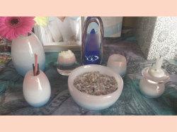 かわいい仏具セット かこいい仏具 赤ちゃん 水子供養 子供 手作り オーダー 小物 骨壺カバー 制作事例 こども仏壇
