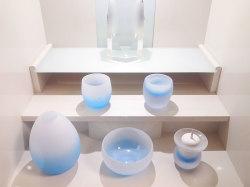 かわいい仏具 赤ちゃんの仏壇 かっこいい仏具 赤ちゃん 水子供養 子供 手作り オーダー 小物  制作事例