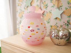 かわいい仏具 骨壺 赤ちゃんの仏壇 かっこいい仏具 赤ちゃん 水子供養 子供 手作り オーダー 小物  制作事例