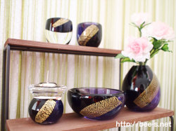 kawaii かわいい仏具 子供の仏具 通販 赤ちゃんの仏具 おしゃれな仏具 小物