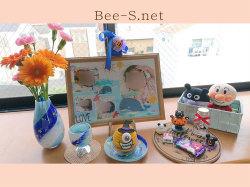 かわいい仏具 可愛い仏具 モダン仏具 子供の仏具 赤ちゃんの仏具 子供の仏壇 赤ちゃんの仏壇 仏具小物 手作り 通販