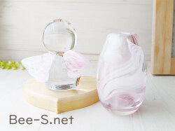 かわいい仏具 ガラス仏具 制作事例 オーダー仏具 天使ママ こども仏具 赤ちゃん仏具 水子供養 仏具小物 仏具セット