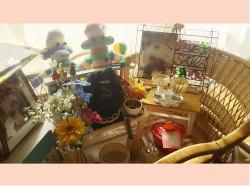 かわいい かっこいい仏具 赤ちゃん 子供 胎児の仏具 通販