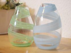かっこいい仏具 かわいい仏具 赤ちゃんの仏具 子供の仏具 胎児の仏具 通販
